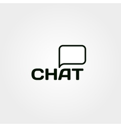 Chat Communication Conversation Conversation vector
