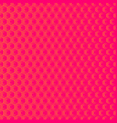 An abstract geometric background or pattern that vector