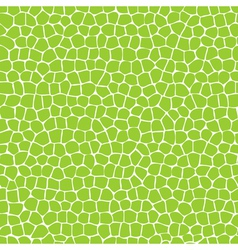 Seamless green vector