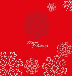 christmas and new year1 06 01 resize vector image