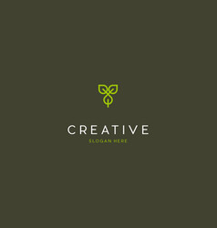 Free Vector Images (over 330,000)