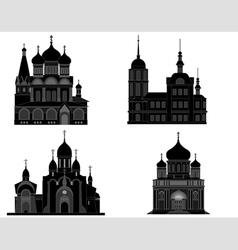Church vector