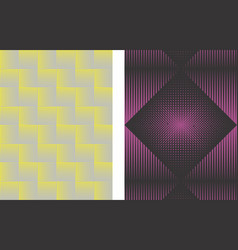 Mesh backgrounds 1 vector
