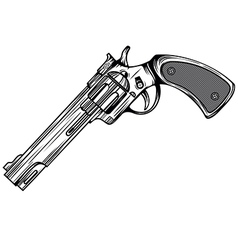 Revolver 3 vector