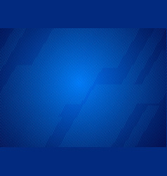 Blue background 4 vector