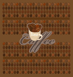 COFFE 8 new resize vector image