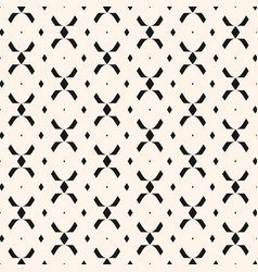 tribal ethnic seamless pattern folk style vector image