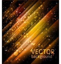 Lgihtglow backdrop vector