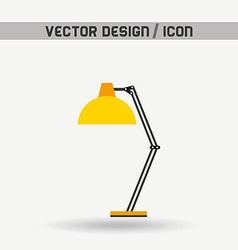 education icon design vector image