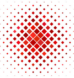 colored square pattern background - from diagonal vector image