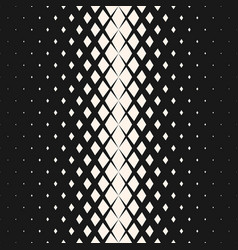 Geometric Patterns Faded Vector Images (over 2,500)