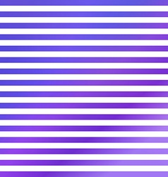 Purple blue abstract gradient stripes background vector