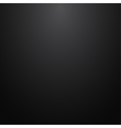 Abstract dark background with stripes vector