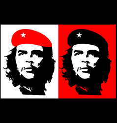 che guevara photos eps ai file vector image