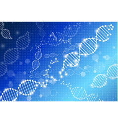 Background technology concepttechnology medical vector