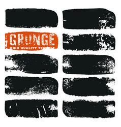 Grunge texture 025 vector