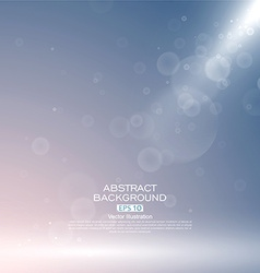 Pastel abstract background vector