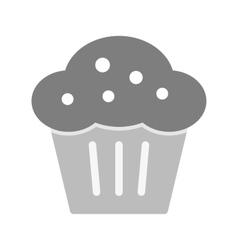 Muffin vector