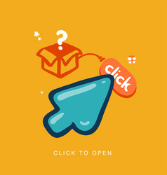 click to open vector image vector image