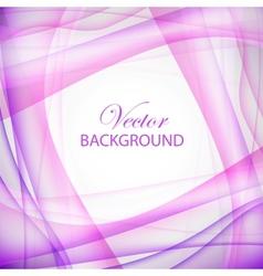 Violet wave vector image