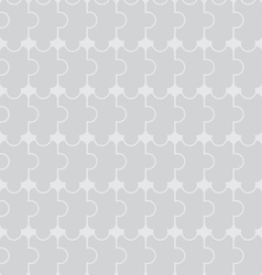 Gray abstract texture vector