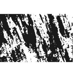 Marbling overlay texture grunge design elements vector