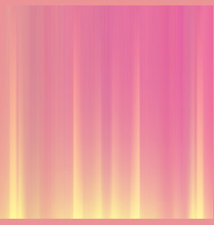 Abstract vertical line glowing stripes motion vector