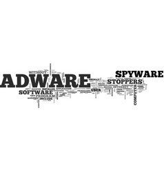 What you need to know about adware and adware vector