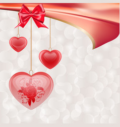 Heart1 vector