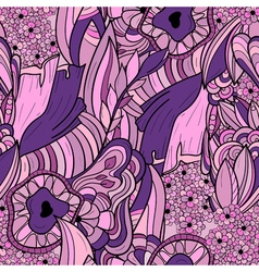 Pattern 66 2 vector image