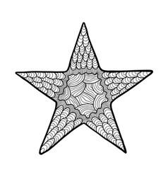 star vector image