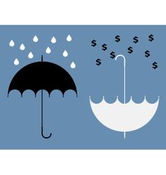 Hidden Benefits of umbrella vector