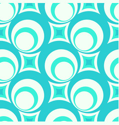 New pattern 0187 vector