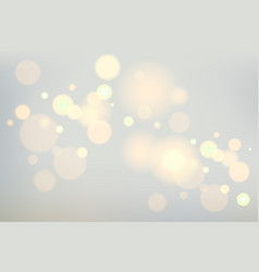 pastel holiday background vector image