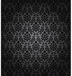 damas sample vector image vector image