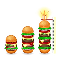 burgers vector image