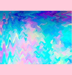 abstract painting background for wallpapers vector image