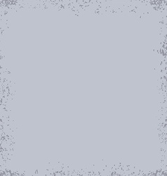 Color grunge frame abstract texture vector