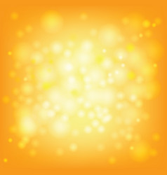 Gold Aura Light Vector Images (over 150)