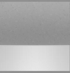 room wall vector image