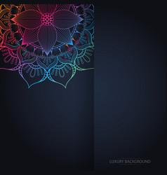 Download 94 Background Islami Black Gratis Terbaru