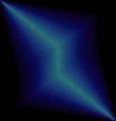 High grade steel background vector image vector image
