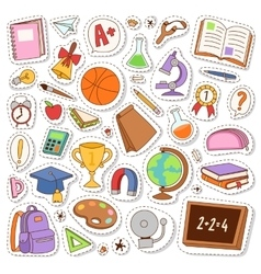 School : IMAGES, GIF, ANIMATED GIF, WALLPAPER, STICKER FOR WHATSAPP & FACEBOOK