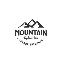 Adventure logo designs inspirations vector