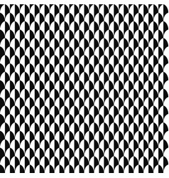 modern seamless textile pattern - repeatable vector image