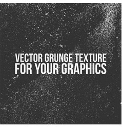 grunge texture for your graphics vector image