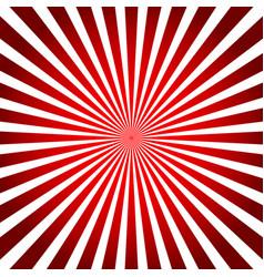 Starburst sunburst background radial circular vector