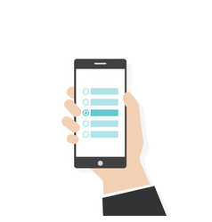 survey on phone vector image