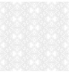 Geometric curves seamless pattern vector