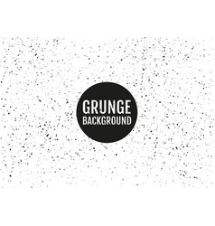 Grunge spray dirty abstract background vector